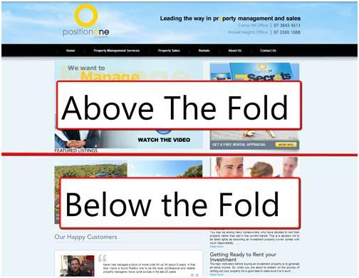 ejemplo_de_above_y_below_the_fold