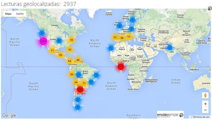 email_marketing_lecturas_por_ciudad