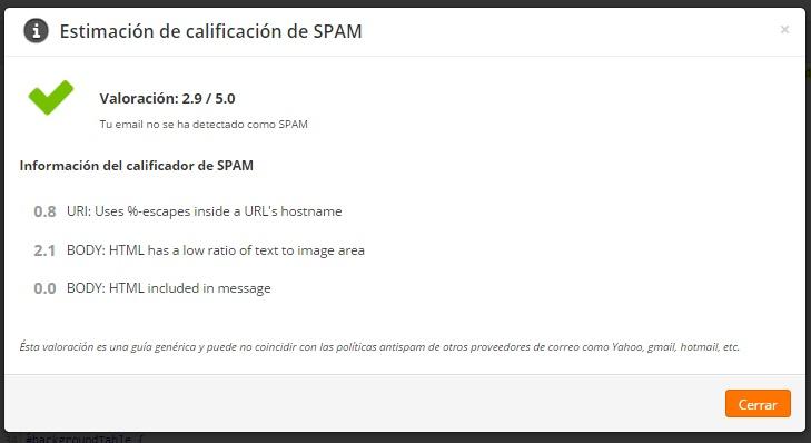 estimacion_de_calificacion_de_spam