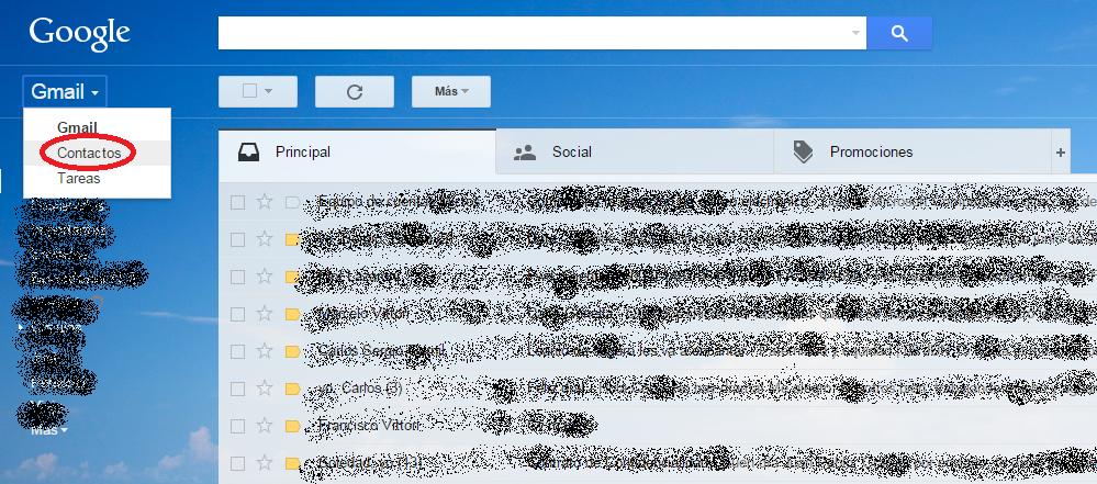 exportar_contactos_gmail