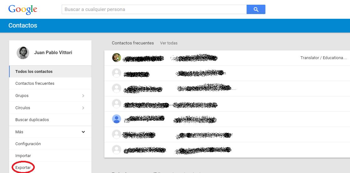 exportar_contactos_gmail_2