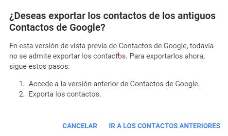 exportar_contactos_gmail_3
