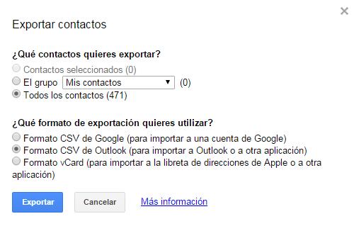 exportar_contactos_gmail_5