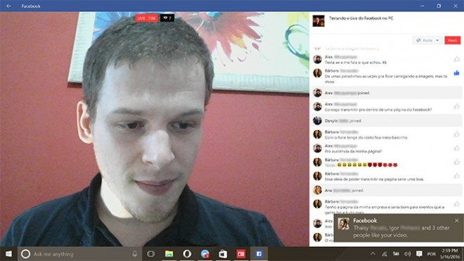 facebook-live-ao-vivo-windows-10-como-fazer-usar-2