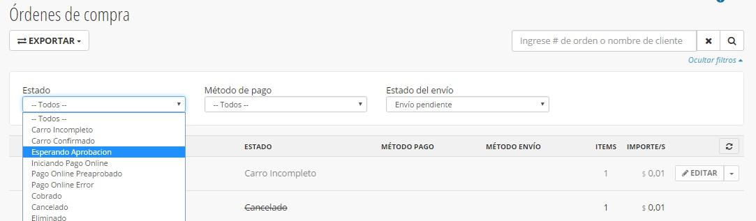 filtros_de_busqueda_de_las_ordenes_de_compra
