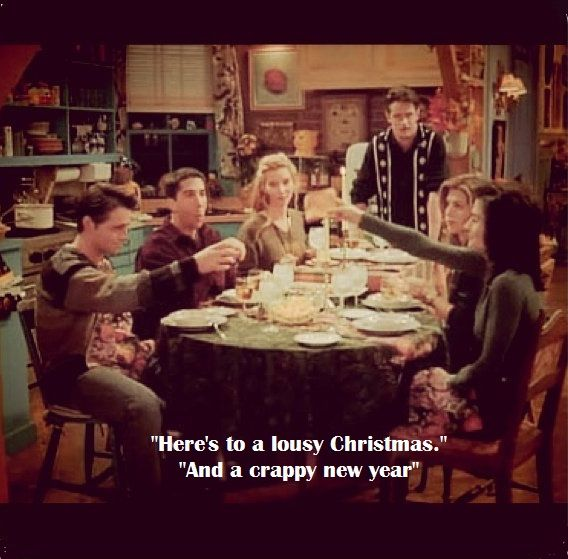 friends_lousy_christmas_and_a_crappy_new_year