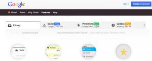 gmail_tab