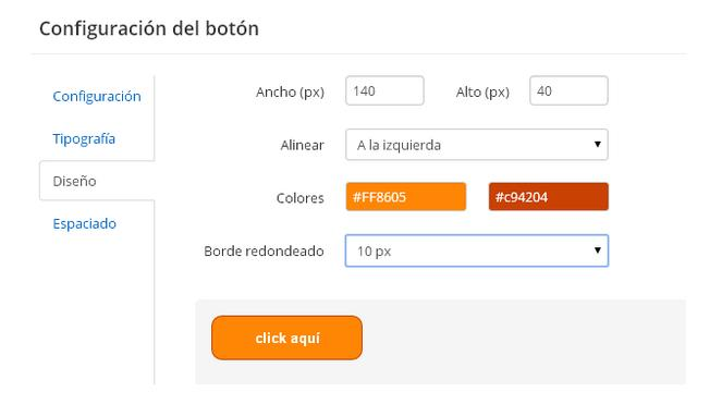 herramienta_boton_email_marketing