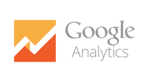 herramientas_marketing_online_google_analytics