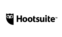 herramientas_marketing_online_hootsuite