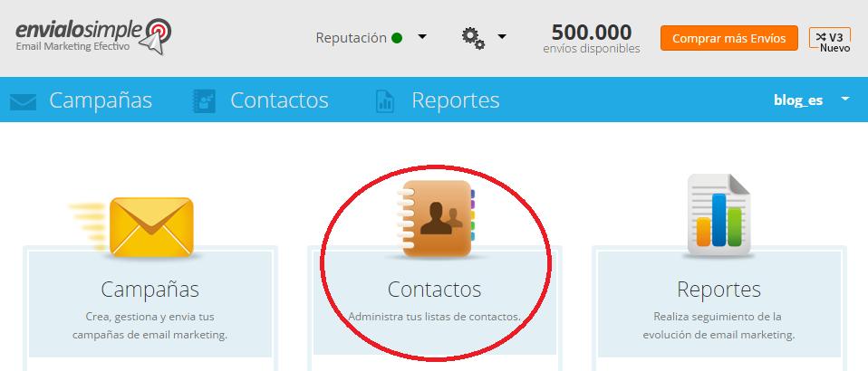 importar_contactos_envialosimple