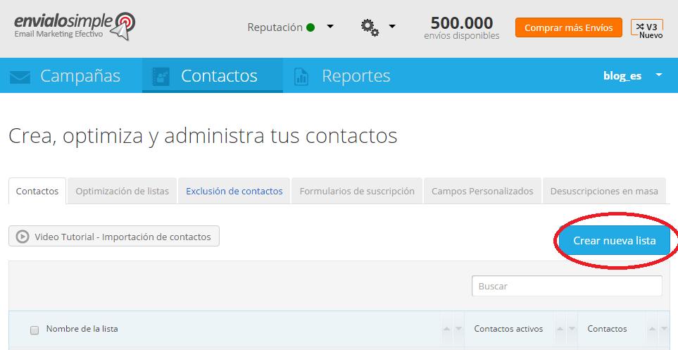 importar_contactos_envialosimple_2