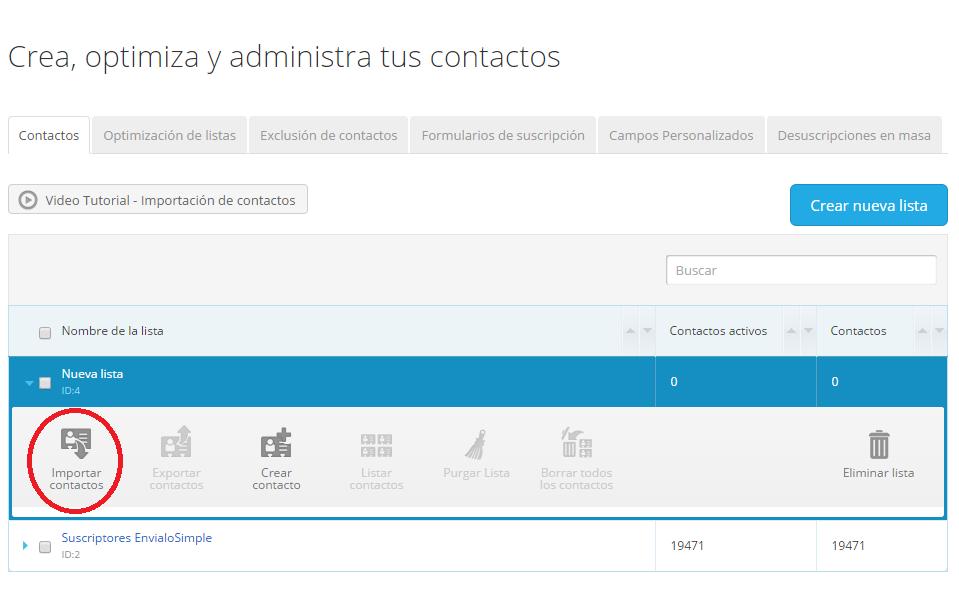 importar_contactos_envialosimple_4