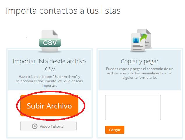 importar_contactos_envialosimple_5