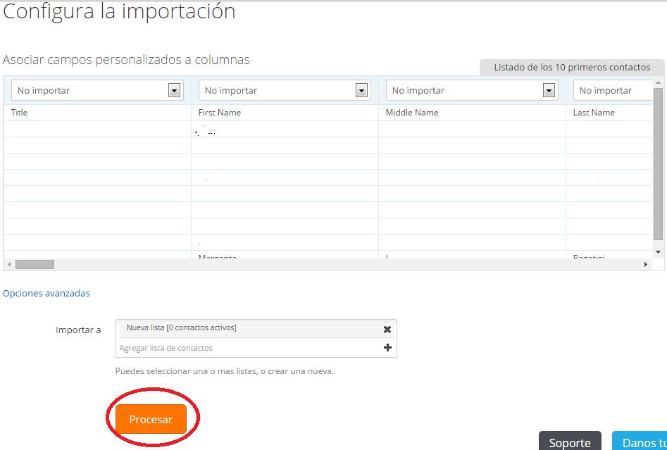 importar_contactos_envialosimple_6