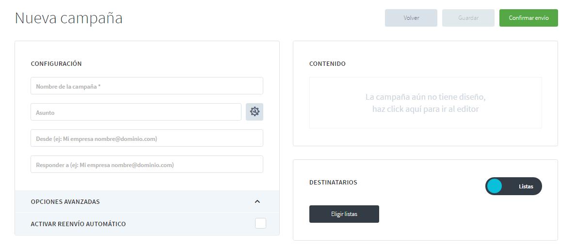 interfaz_de_creacion_de_campana_de_email_marketing_de_envialosimple
