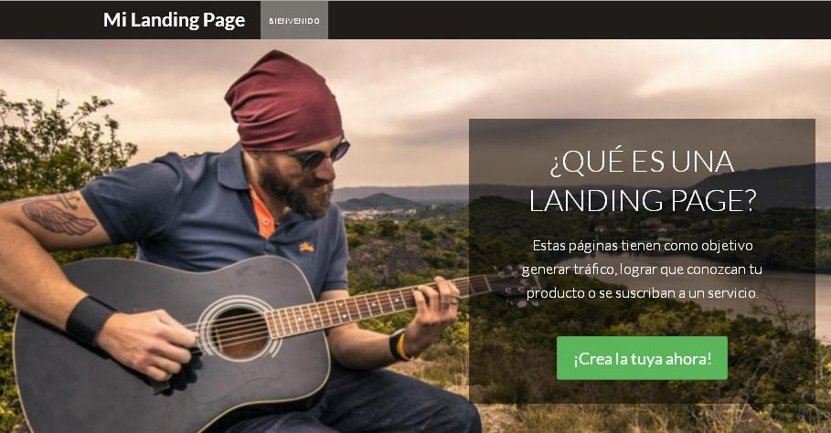 landing_page_template_responsive_html_5_1