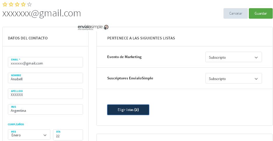 listas_y_base_de_datos_de_email_marketing