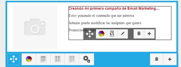 modificacion_del_texto