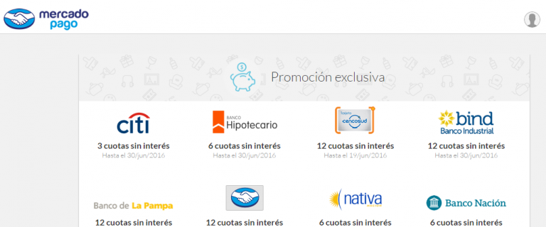 mostrar_promociones_de_mercadopago