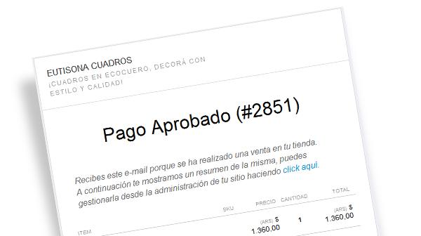 notificacion_de_pago_aprobado
