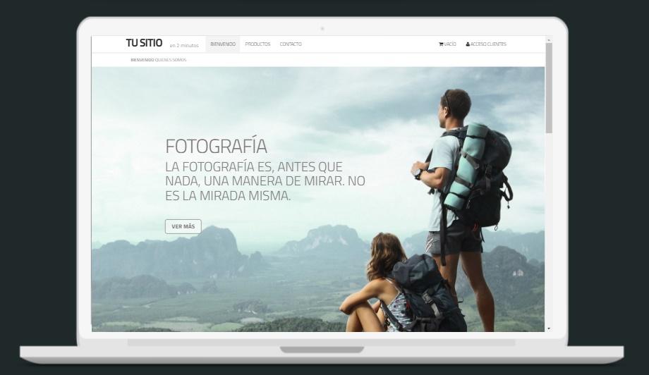 pagina_web_para_fotografos