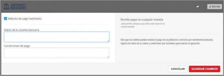 pagos_a_traves_de_transferencias_bancarias_en_sitiosimple
