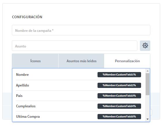 personalizacion_de_nombre_en_asunto_de_email_marketing