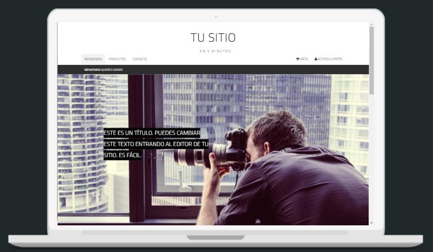 plantilla_pagina_web_de_fotografia
