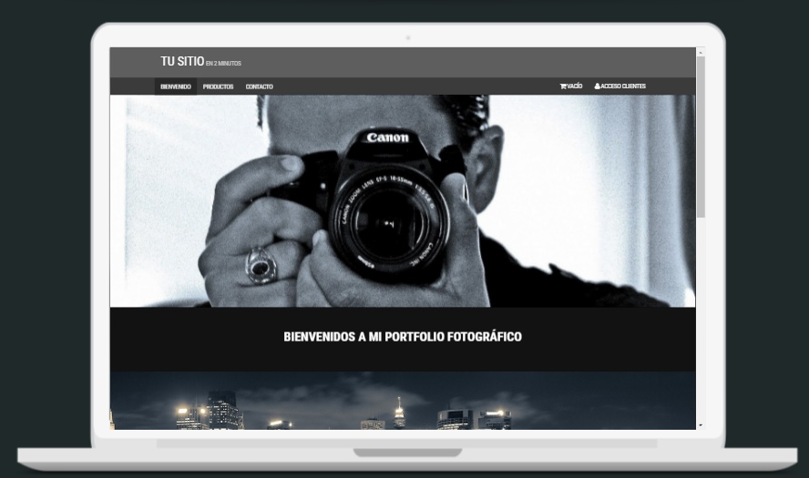 plantilla_sitio_web_fotografia