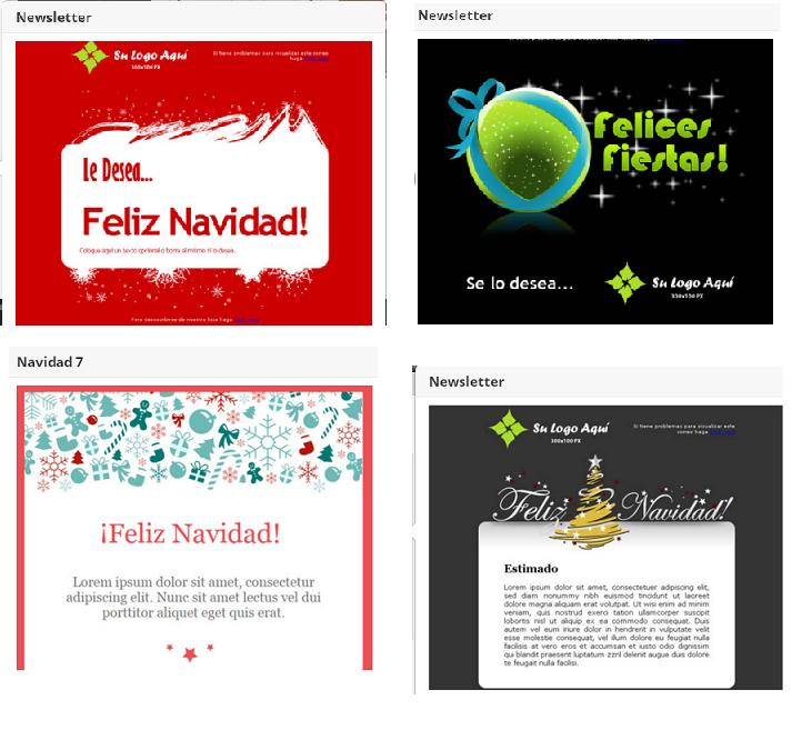 plantillas_de_newsletters_para_navidad
