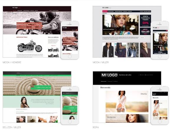 plantillas_para_sitios_de_moda