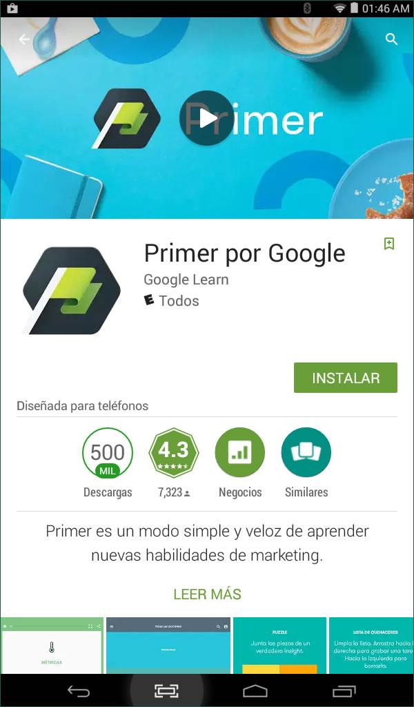 premier_google_capacitacion_marketing_digital_2