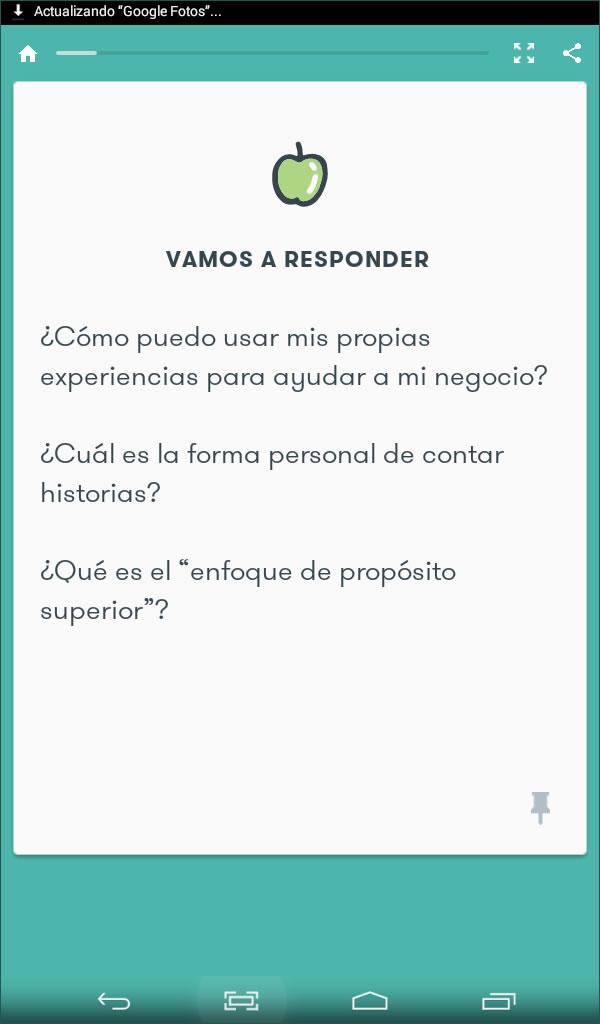 premier_google_capacitacion_marketing_digital_6