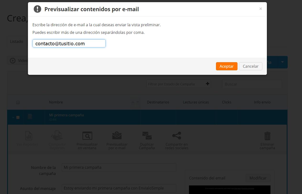 previsualizacion_de_correo