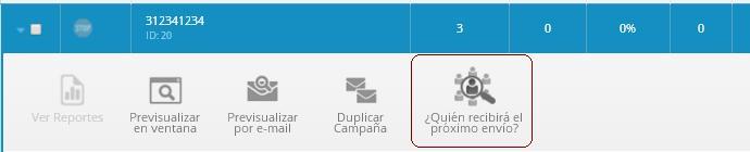 quien_recibe_el_envio_de_cumpleanos