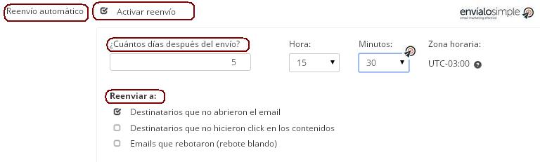 reenvio_automatico_de_campanas_de_email_marketing