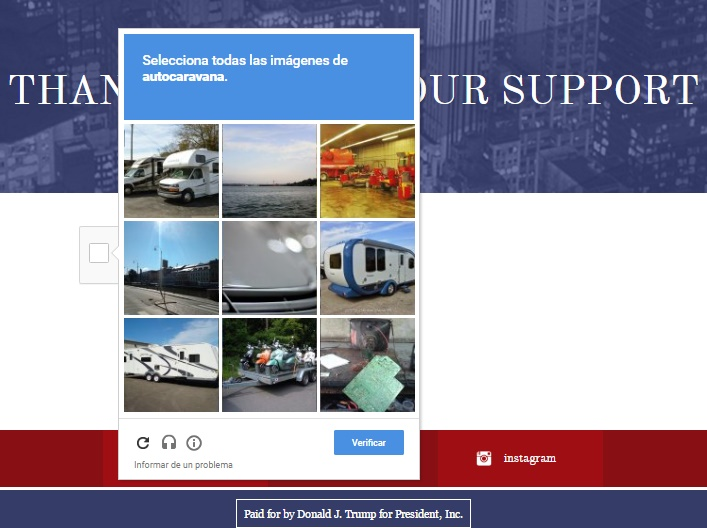 reintento_de_suscripcion_email_marketing_donald_trump