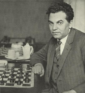 richard_reti_ajedrez