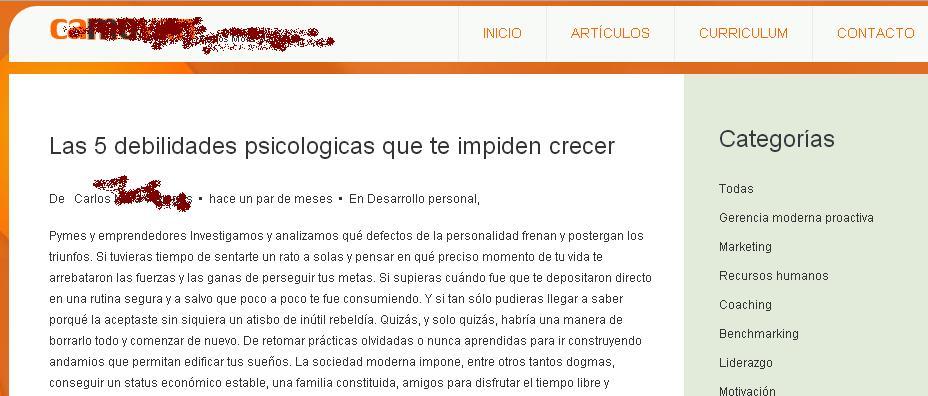 robo_de_autoria_intelectual_en_internet