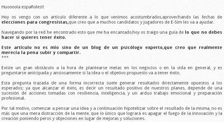 robo_de_contenido_original_en_internet