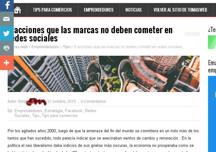 robo_de_propiedad_intelectual_a_periodistas_en_internet