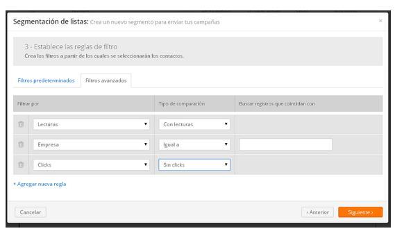 segmentacion_de_datos_campanas_email_marketing