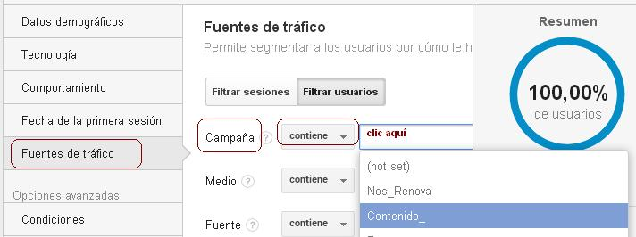 segmento_personalizado_de_email_marketing