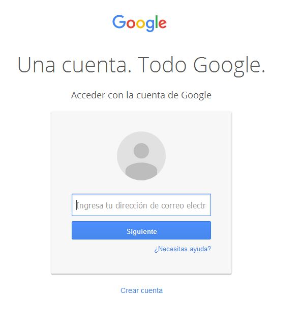 selecciona_una_cuenta_de_importacion