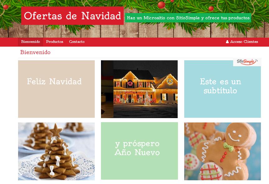 sitio_de_navidad_con_ecommerce
