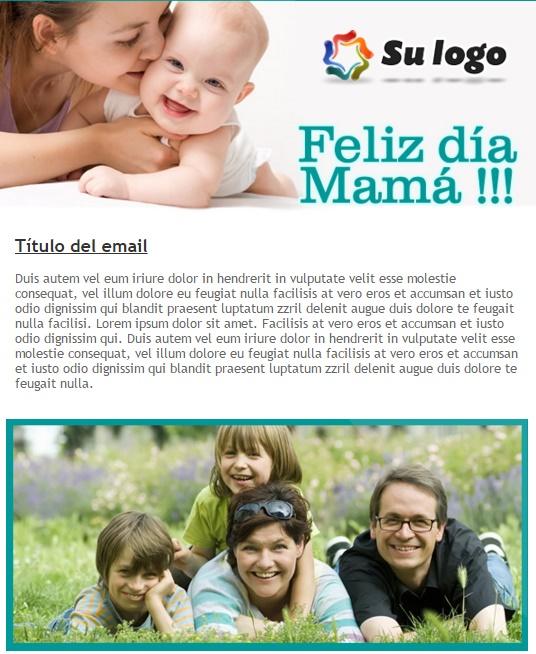 templates_dia_de_la_madre