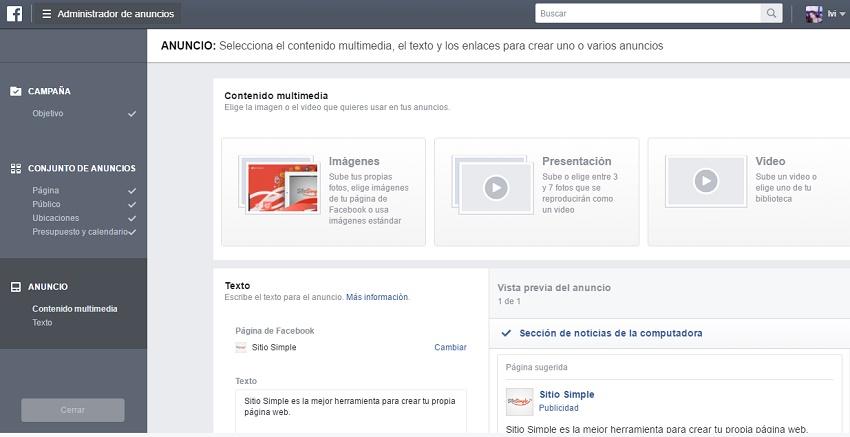 como_hacer_crecer_tu_marca_con_facebook