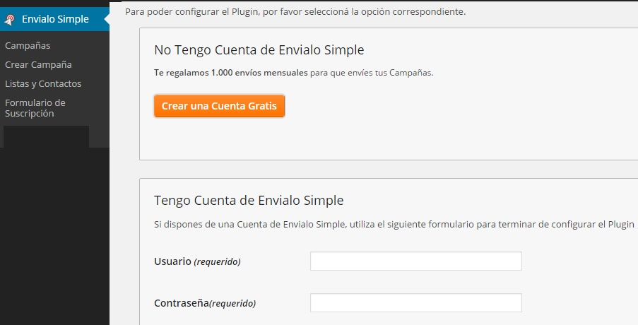 configurar_plugin_para_enviar_newsletter_de_wordpress