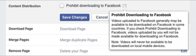 facebook_video_download_opt_out